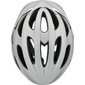 Bell Drifter MIPS Helm matte/gloss grays